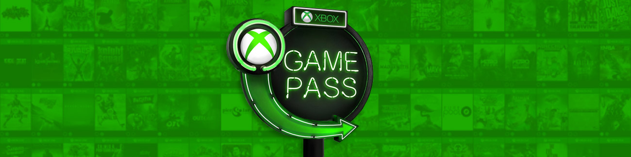 Od jutra nowe gry w Xbox Game Pass na Xbox One i PC