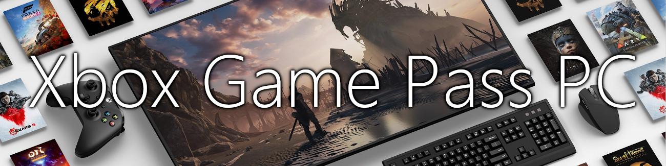 Jak korzystać z Xbox Game Pass na PC?