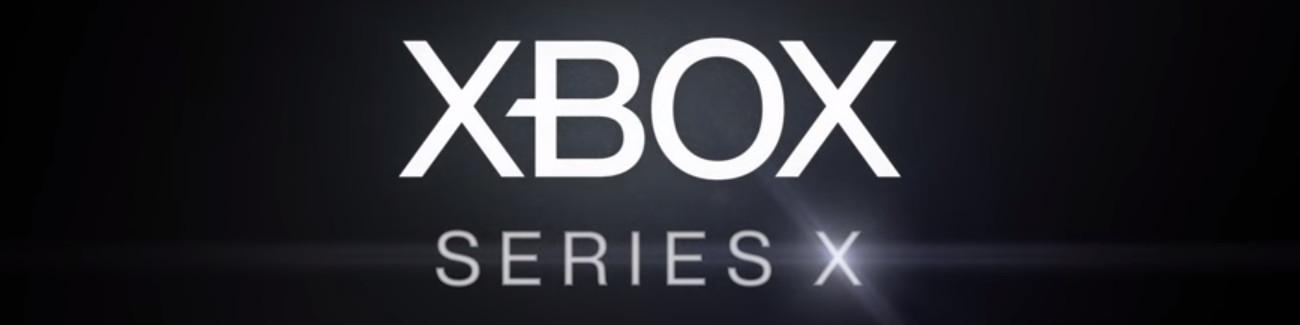 Xbox Series X - czego się dowiedzieliśmy?