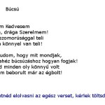 Bucsu