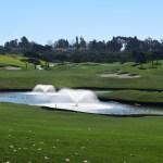 Golf course fountains12