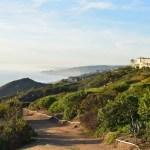 Overlook to Pacific Ocean12