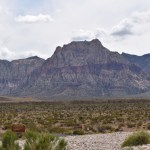 Red Rock Canyon12