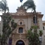 Casa de Balboa - House of Hospitality12