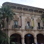 Casa de Balboa112