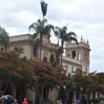Casa de Balboa212