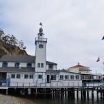 Catalina Island Yacht Club12