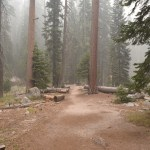 Smoky hike12