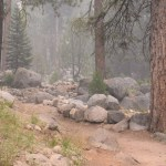 Smoky trail12
