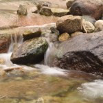 Waterfall closeup with low aperture12