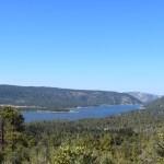 Big Bear Lake12