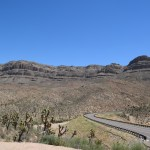 On route to Grand Canyon12