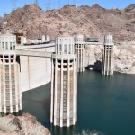 The Hoover Dam12