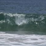Wave12