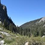 valleyview-at-tokopah-falls12