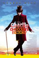 Charlie_3
