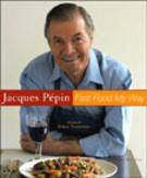 Jacques_1