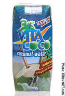 Vitacoco_1
