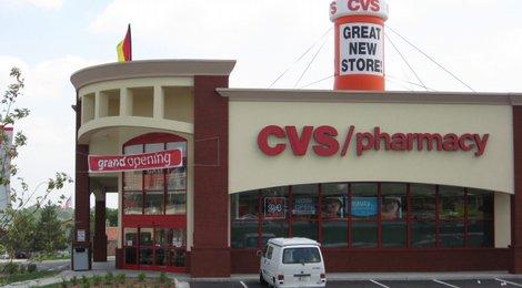 shopping hours 24 hour cvs pharmacy - Cvs Pharmacy Christmas Hours