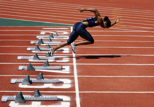 Sprinter 100 meter dash game unblocked owingslawrenceville com