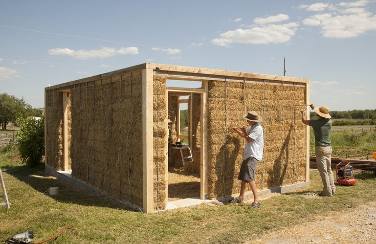 Learn to build shed: Blog Shed building code requirements