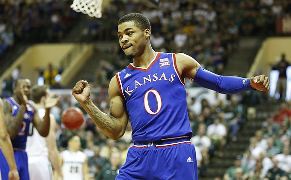 Image result for frank mason iii
