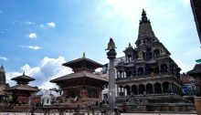 Things to know before travel to Nepal