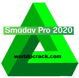 Smadav 2020 Crack With Serial Key {Lifetime} Full Version Free Download