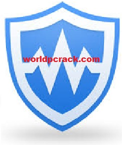 Wise Care 365 Pro 5.7.1 Crack With License Key 2021 Free Download