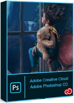 Adobe Photoshop 2021 Crack Pre-Activated [Latest] Download