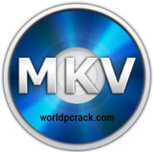 MakeMKV 1.16.4 Crack With Registration Key 2021 Free Download