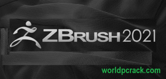 Pixologic ZBrush 2021 Crack With Activation Code [Updated] Download