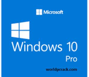 Windows 10 Pro Product Key {32/64 Bit} Crack 2020 Free Download