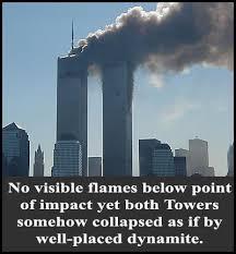 911 3