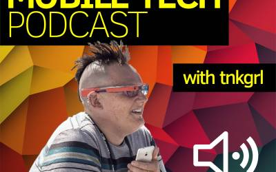 MWC 2018 predictions, Galaxy S9 leaks, and Razer Phone with YouTuber Erica Griffin – Mobile Tech Podcast 39