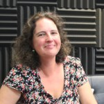 Susanna Helen Trnka: The many ways in which people make medical technologies work for them; how to approach building multifaceted medical apps; what's next for a student of anthropology – The Human Show Podcast 8