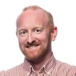 Matt May, Head of Inclusive Design, Adobe: how to build inclusive technologies; ethics & trust; privilege & allyship – The Human Show Podcast 31