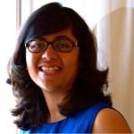 Saswati (Sas) Saha Mitra, Head of Global Research, Uber: research methods; ethics, governance, policy; gender & tech – The Human Show Podcast 29