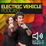 Team Electric Taupo – EV Podcast 12