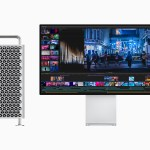 WWDC 2019 recap, Mac Pro, in-display cameras, and Galaxy Note 10 rumors with Rene Ritchie of iMore/Vector – Mobile Tech Podcast 114
