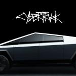 Tesla CyberTruck, Ford Mustang Mach-E & Sylvie Childs Hyundai – EV Podcast 104