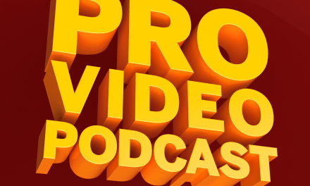 James Whiffin: Plugin Everything – Pro Video Podcast 84