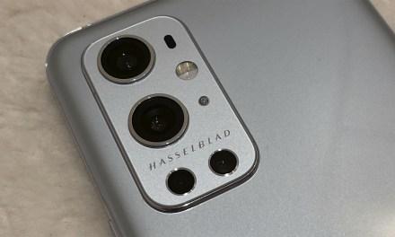 Snapdragon X65 5G modem, Xiaomi quad-curve concept, and OnePlus / Hasselblad partnership with Qualcomm's Ignacio Contreras and Digital Trends' Andrew Martonik – Mobile Tech Podcast 203