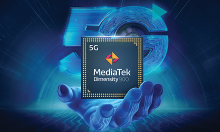 MediaTek Dimensity 900 in depth, ASUS Zenfone 8 / 8 Flip, Realme 8 5G, and Infinix Note 10 Pro with Finbarr Moynihan and Igor Bonifacic – Mobile Tech Podcast 216