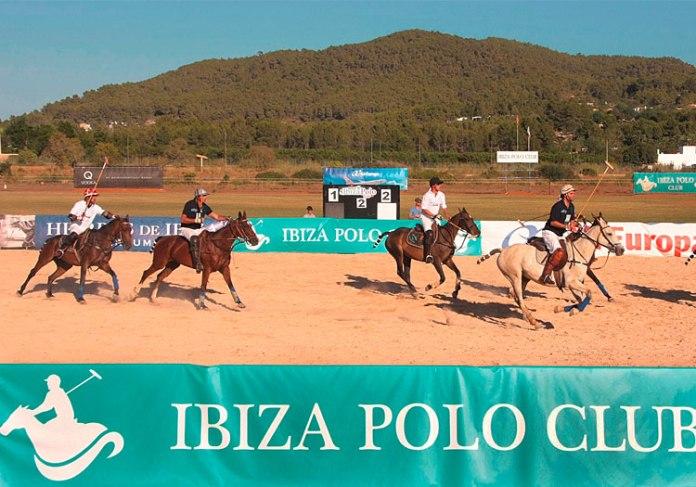 ibiza-polo-beach-cup-2014