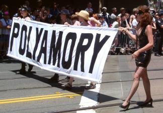 Pride_2004_polyamory