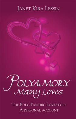 PolyamoryManyLoves30248_L