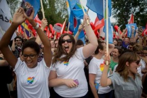 court-gay-marriage-630x420