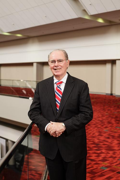 Eric J. Joiner