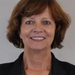 Frances Chisholm